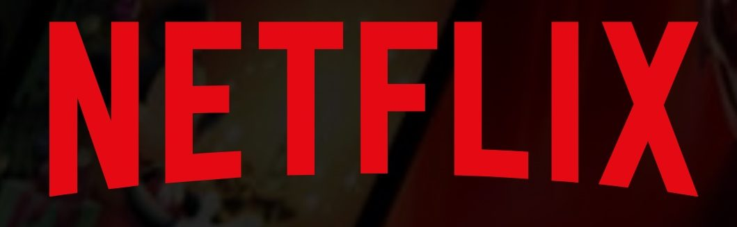 Netflix: Home to some of the most well known film and TV series of this generation.