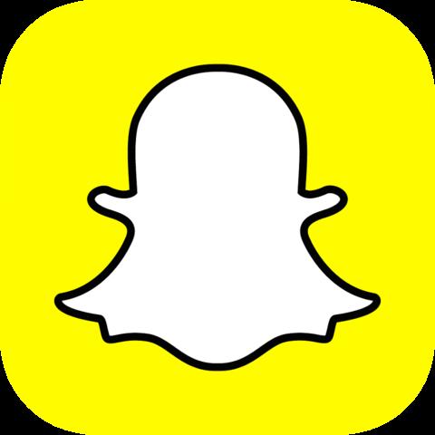 Snapchat Update Chaos