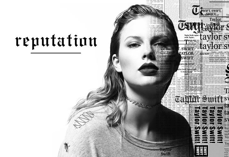 Album+Review%3A+%22Reputation%22