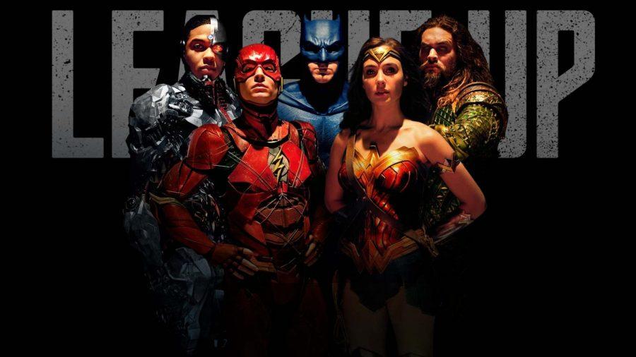 Justice+League+Movie