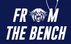 From the Bench – Episode 2