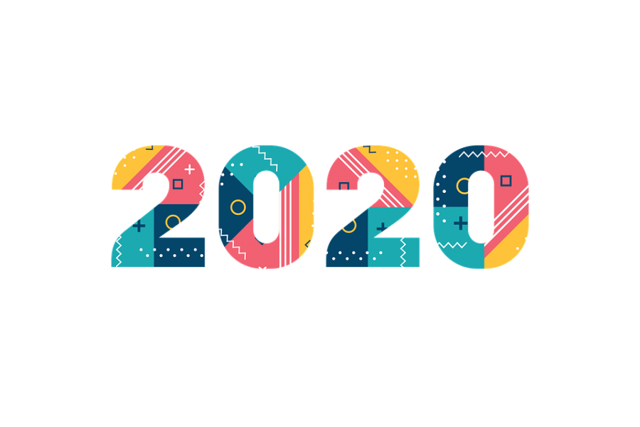 2020 Predictions with Carly