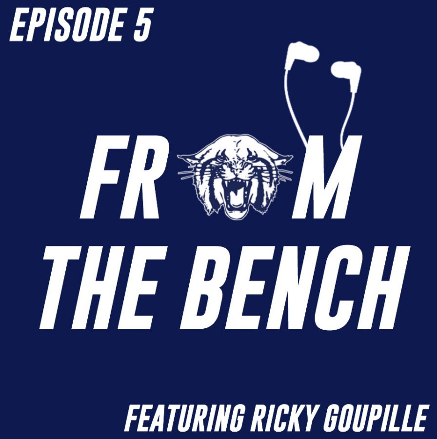 From+the+Bench+Episode+5%3A+Crunch+Time+-+Featuring+Ricky+Goupille