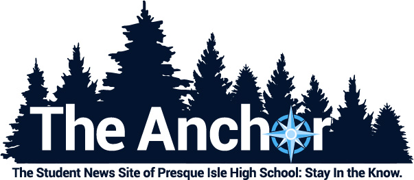 The Student News Site of Presque Isle High School