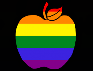 LGBT students struggle to find their experiences reflected in the typical high school curriculum.  School communities must ask themselves if they're equipping these students with enough relevant information and educational materials.