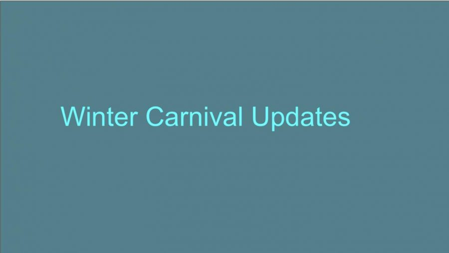 FINAL+Winter+Carnival+Results+for+2021