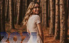 Navigation to Story: Senior Showcase – Portia Shaw