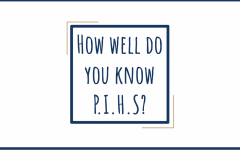 Navigation to Story: Quiz: How Well Do You Know PIHS?